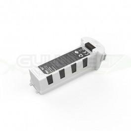 Batterie 3S 3100mAh pour Hubsan H117S Zino