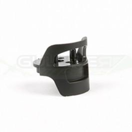Support moteur pour Hubsan H123