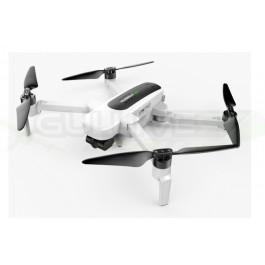 Drone pliable avec camera Hubsan H117S Zino