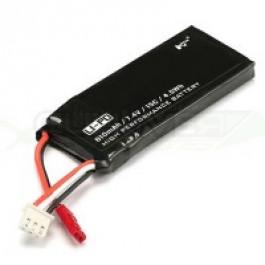 Batterie pour Hubsan H502S et H502E