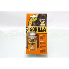 Colle Gorilla (60ml)