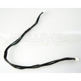 IMU Molex cable (FPV cable)