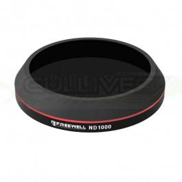 Filtre ND1000 4K pour DJI Zenmuse X4S - Freewell