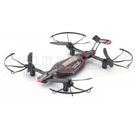 Drone Racer Kyosho Zephir noir