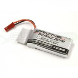 Batterie pour Drone Racer Kyosho