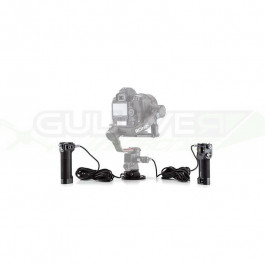 Kit de base d'extension pour DJI RS 2