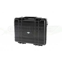 Malette de transport pour DJI Osmo Pro