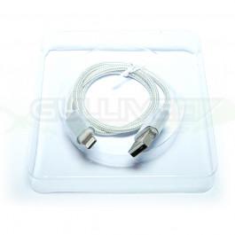 Câble Lightning pour Apple