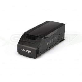 Batterie 3S 2800 mAh pour Yuneec Mantis Q