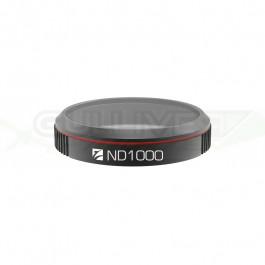 Filtre ND1000 pour Dji Mavic 2 Zoom