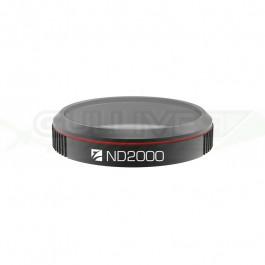 Filtre ND2000 pour Dji Mavic 2 Zoom