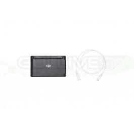 Hub et Powerbank DJI Mavic Mini