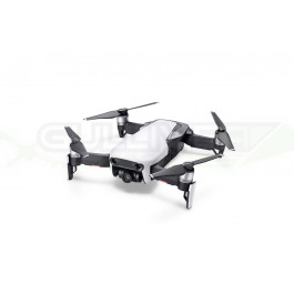 Dji Mavic Air Blanc Arctique