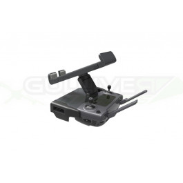 Support tablette DJI pour Mavic/Spark