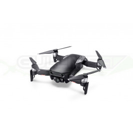 Dji Mavic Air Noir Onyx