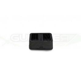 Hub de chargement batteries pour DJI CrystalSky/Cendence