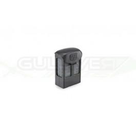 Batterie intelligente 5870mAh pour Phantom 4 séries (Obsidian)