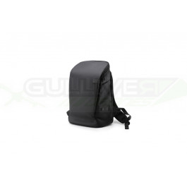 Sac à dos Carry More pour DJI Goggles + Mavic