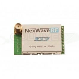 Récepteur Nexwave 1,3ghz