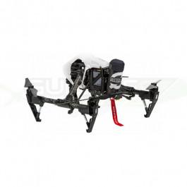 Kit parachute DJI Inspire 1- Safetech - S3 DGAC