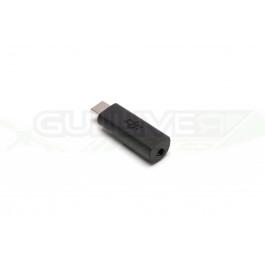 Adaptateur micro 3.5mm pour Dji Osmo Pocket