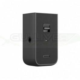 Poignée multi-usage pour Dji Pocket 2