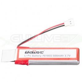 Batterie pour U28W UDI rc