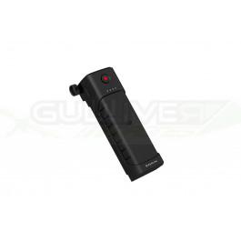 Batterie Li-Po 4s 1580mah pour Ronin-M et Ronin-MX