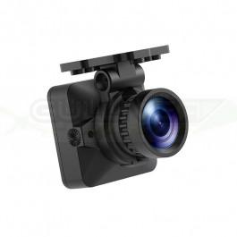 "Caméra FPV 800 TVL capteur CMOS 1/3"""