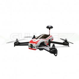 Drone FPV racer Sokar Sky-Rc RTF