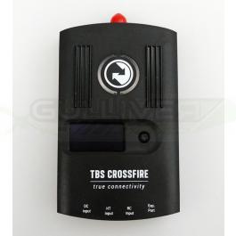 """Emetteur UHF """"long range"""" TBS Crossfire"""