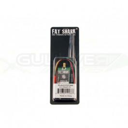 Émetteur Fatshark 8 canaux 250mW 1.3GHz