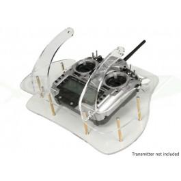 Pupitre radio Frsky pour Taranis X9D