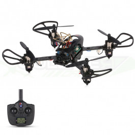Drone racer X130-T FPV RTF - XK Innovation