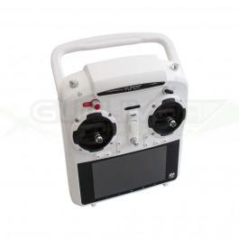 Radiocommande ST10+ pour Yuneec Q500 (modèle d'exposition)