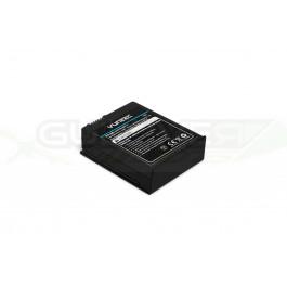 Batterie 1S 8700mAh Li-ion pour Radiocommande Yuneec H520