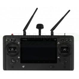 Radiocommande ST16S pour Yuneec H520
