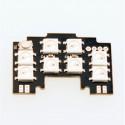 LED de remplacement pour Vortex ImmersionRC