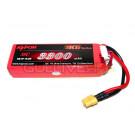 Batterie LI-PO kypom 3300mah 35c 2s connecteur XT60