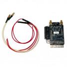 TSLRS RX 700 LR + PSU Sherrer UHF