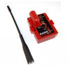Module UHF type JR pour Taranis