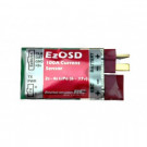 Current sensor pour OSD immersion rc ezosd XT60