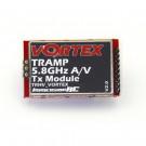 Émetteur vidéo Tramp pour Vortex 250/275/285