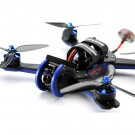 Vortex 230 Mojo ARF Racing Quad Immersion RC - International Version