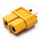 Connecteur XT60 Femelle (10 pcs)