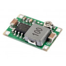 Régulateur de tension Mini 360