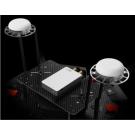 D-RTK GNSS-G pour centrale de vol Dji A3