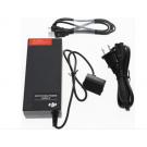 Chargeur pour batterie 3400mah Ronin-M