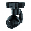 Camera Yuneec E50 pour drone H520 MODELE D'EXPO