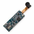 Emetteur 5.8G Tx + Module caméra 720P pour Hubsan H502S